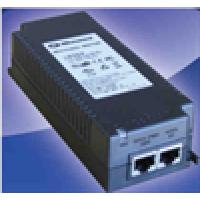 Блок питания PoE 220В 60Вт (Microsemi)
