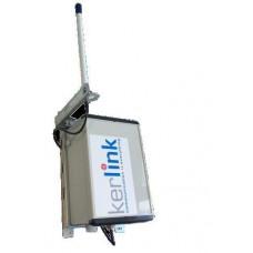 Wirnet iBTS Compact - 1LOC868-0W868 (уличная)