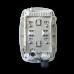 Wirnet iStation 868MHz (уличная)
